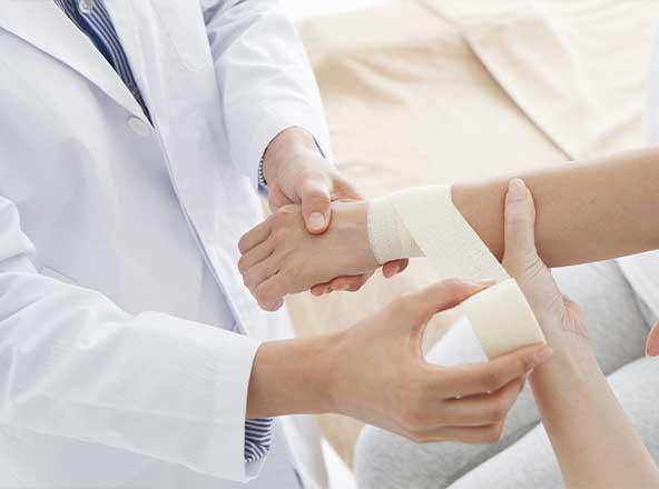 外科・消化器外科